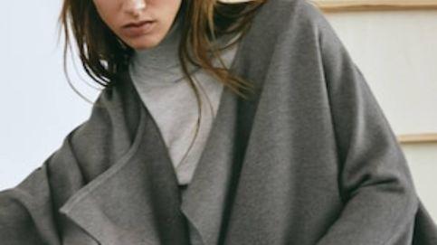 El toque elegante que necesitan tus looks está en las novedades de Massimo Dutti