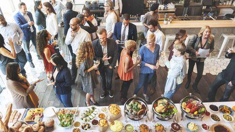 Seis eventos gastronómicos que no puedes perderte en marzo