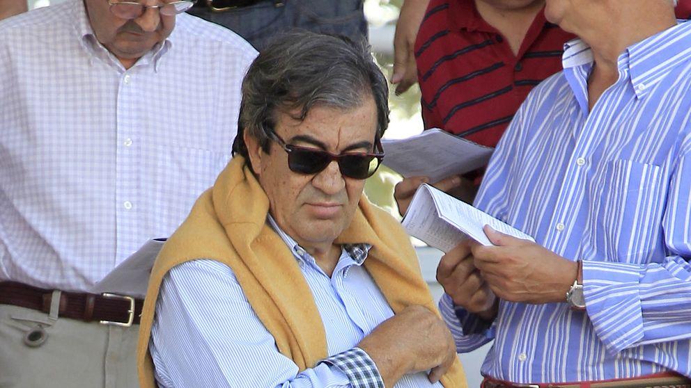 Cascos gana la batalla a Sardá, Boris Izaguirre y Telecinco