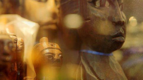 Arruinarse con la santería: rezos, conjuros y sacrificios a precio de oro