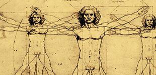 Post de ¿Por qué Da Vinci no acabó buena parte de sus obras? Pudo haber tenido TDAH