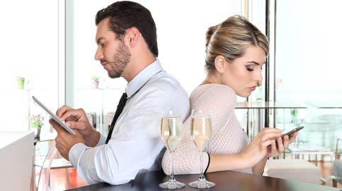 El punto oscuro de la infidelidad moderna: qué pasa en los matrimonios
