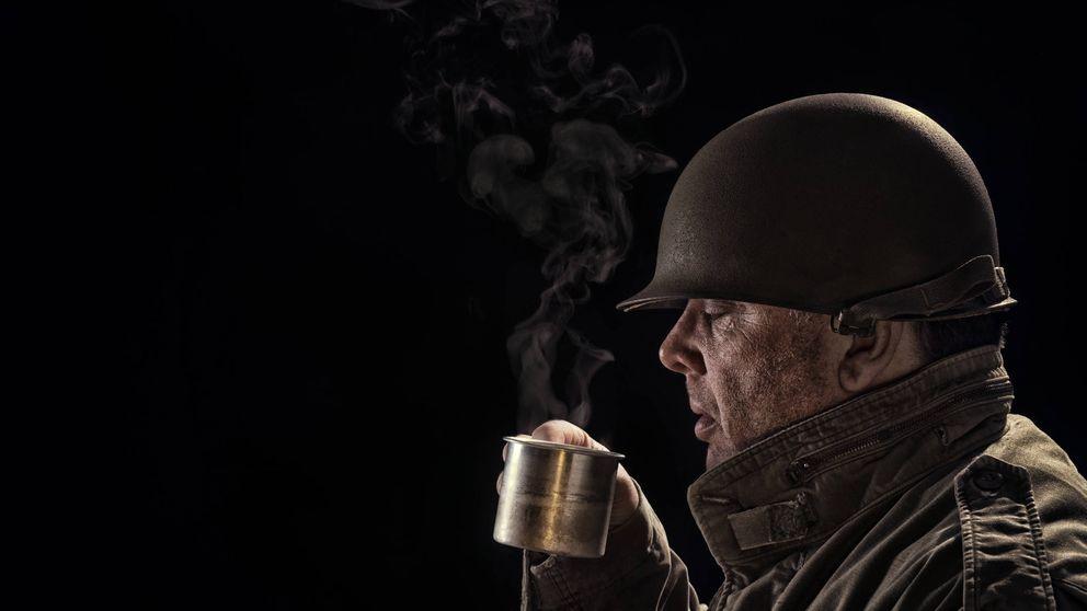 La mejor hora para tomar café (y cuánto), según el ejército de EEUU