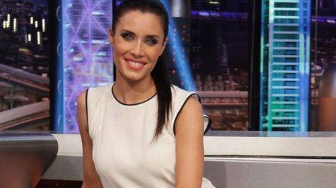 ¿Es este el look más choni que le hemos visto lucir a Pilar Rubio?