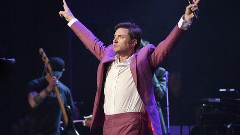 El 'corazón' del sónar: el lado más íntimo de Duran Duran y The Chemical Brother
