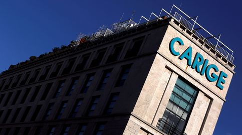 La banca española se 'juega' 40.000 millones con la crisis financiera italiana