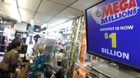 Gana 300.000 euros a la lotería pero sigue jugando porque quiere más