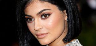 Post de Kylie Jenner se convierte en la milmillonaria más joven de la historia