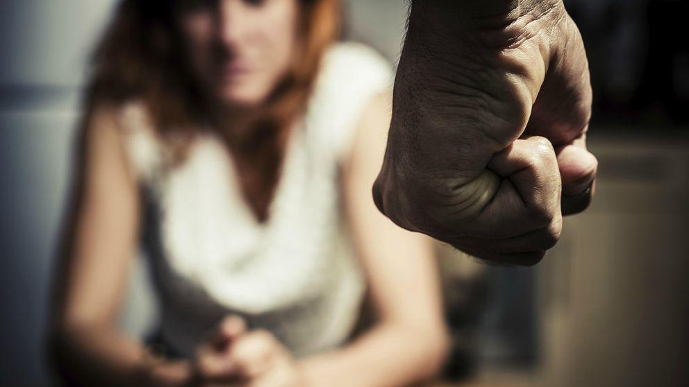 Interior usa la tecnología para proteger a víctimas de la violencia machista