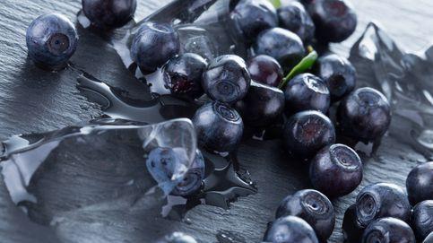 Açaí, la fruta más antioxidante (y el alimento preferido de Meghan Markle)