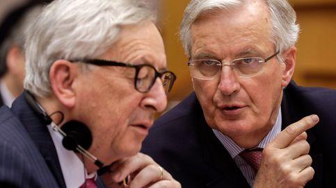 Juncker dice no a una nueva prórroga del Brexit sin la luz verde de Westminster
