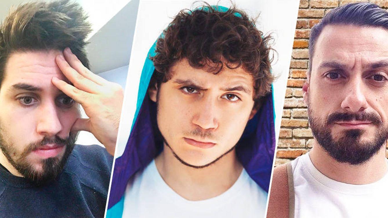 Estos son los nuevos ídolos de internet en España: pasan de YouTube, y arrasan