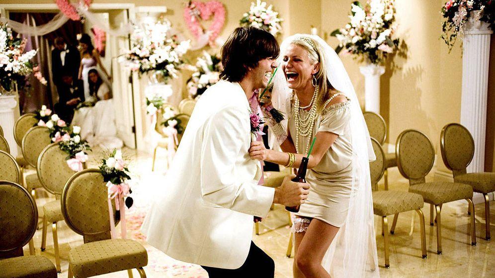 Matrimonio Simbolico Las Vegas : Bodas eloping cómo organizar una boda sin sufrir un