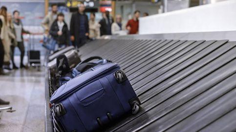 Por qué se pierden más de 25 millones de maletas al año en los aeropuertos
