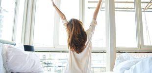Post de Los hábitos mañaneros que te están haciendo engordar sin saberlo
