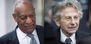 Post de La Academia de Hollywood expulsa a Bill Cosby y Roman Polanski