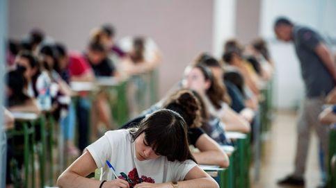 El retraso del examen estatal de abogacía deja en el limbo a miles de aspirantes