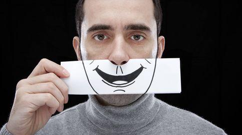 10 frases que logran sacarte de quicio (y más aún si las dice tu pareja)