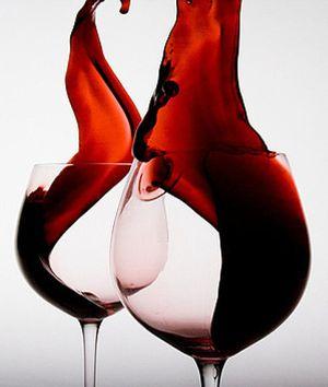 El Rioja invita a reconocer sus variedades