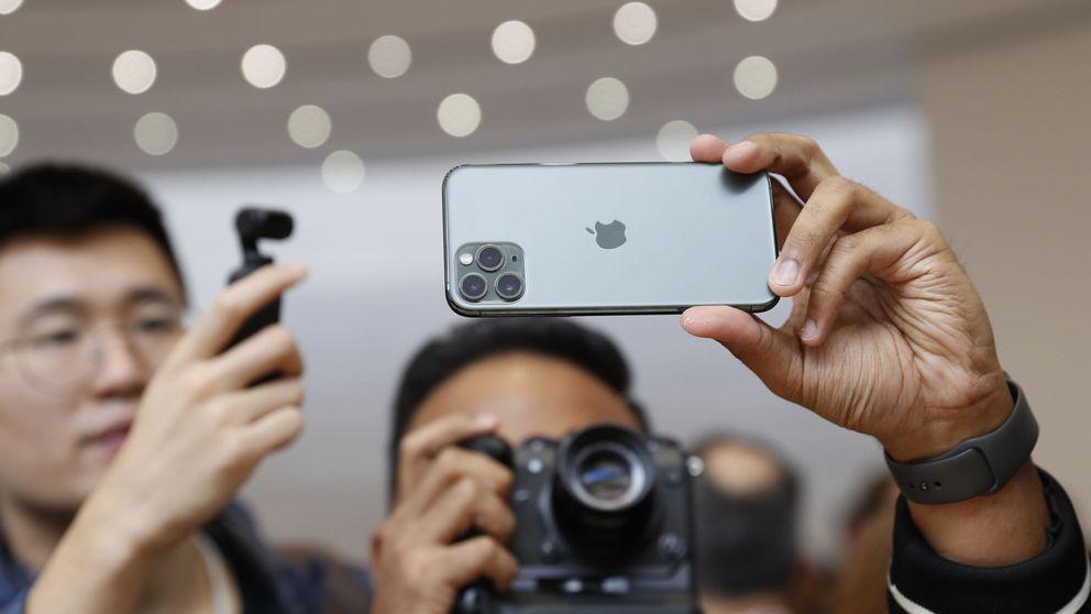¿Pensando en pasarte a iPhone? Trucos para sacarle el máximo partido a tu nuevo móvil