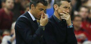 Post de El cainismo culé: borrar el legado y todo lo que huela a Pep Guardiola