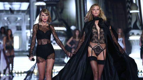 Taylor Swift y Karlie Kloss: la amistad para siempre existe, pero cambia con el tiempo