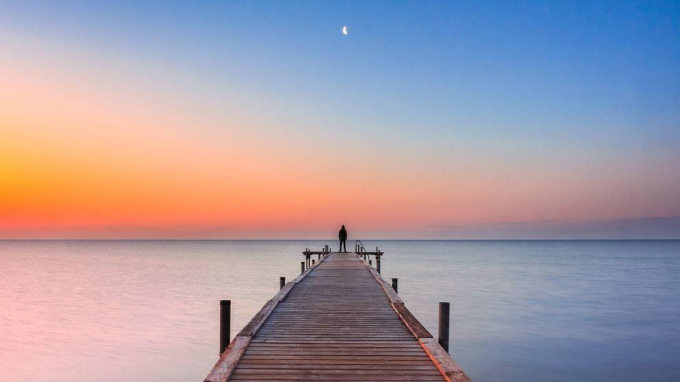 Paso XVII: El mindfulness, tu regulación emocional, el cuidado de los tuyos y del planeta.