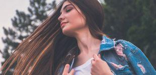 Post de El champú más vendido de Sephora es ideal para dar volumen al pelo fino
