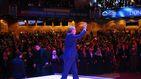 Erdogan y Wilders intentan sacar tajada electoral de la crisis diplomática