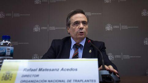 Investigadores de Madrid, Barcelona y Valencia, unidos contra el sida