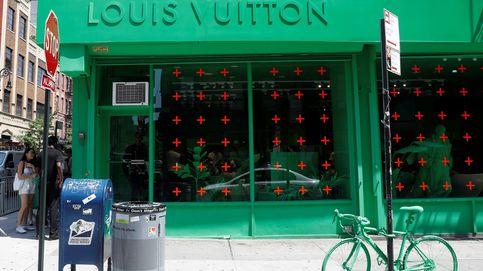 La agonía de las tiendas locales en la Nueva York más despiadada