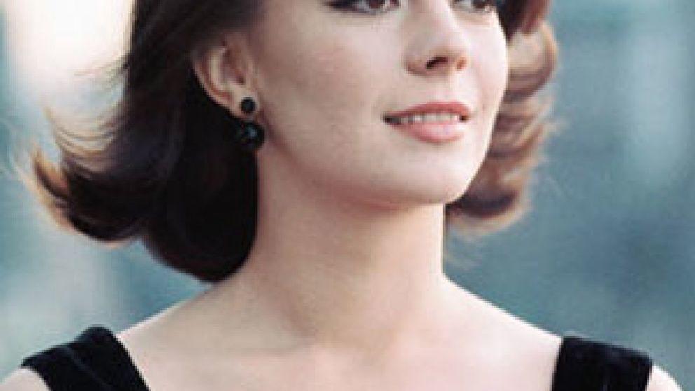 La Policía reabre el caso de la muerte de la actriz Natalie Wood, 30 años después