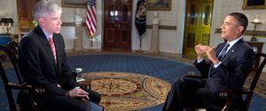 Obama carga contra los republicanos en el último intento para evitar el 'fiscal cliff'