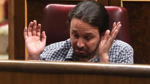 Iglesias cuestiona a Sánchez: Quiere elecciones o negociar en el último minuto