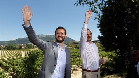 Casado exige a Sánchez que explique el supuesto trato de favor de Fiscalía a Iglesias