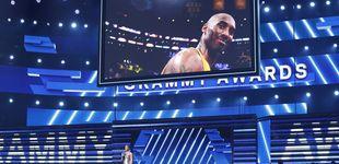 Post de El homenaje de Alicia Keys a Kobe Bryant en el arranque de los Premios Grammy