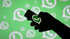 Regresan los 'mensajes bomba' a WhatsApp: así pueden bloquear tu móvil