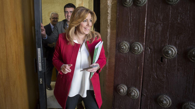 La mitad de los 702 entes de ayuntamientos y diputaciones andaluces no rinde cuentas