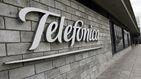 Competencia abre un expediente a Telefónica por falta de información