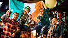 Día de San Patricio en Madrid: pubs irlandeses, whisky, cerveza y otros planes para disfrutar en verde