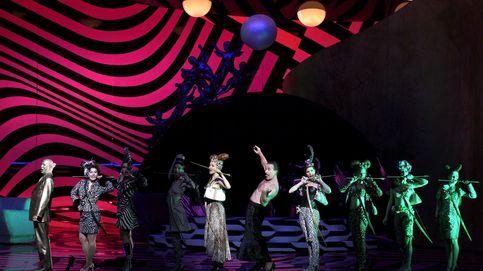 Día Mundial del Teatro 2019: obras gratuitas y puertas abiertas en Madrid y Barcelona