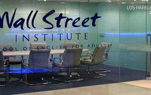 La otra 'trampa' del Wall Street Institute