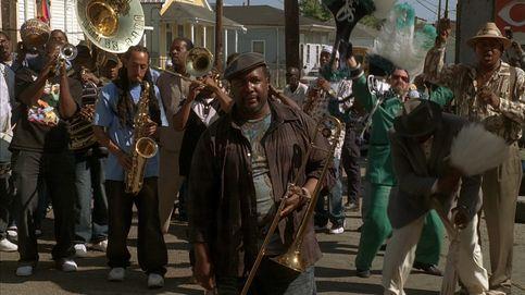 La Nueva Orleans de 'Treme' huele a gumbo. Crónica cultural 10 años después del Katrina