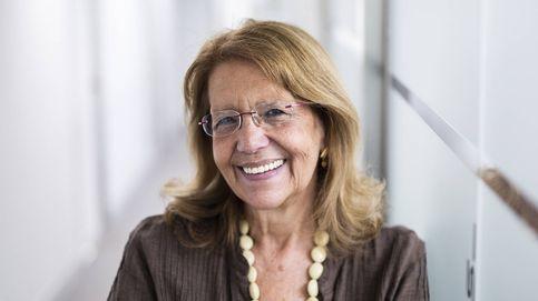 Elvira Rodríguez (PP): Hay veces que lo que hace la CEOE es decepcionante