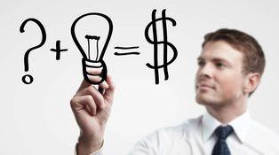 ¿Puede un fondo pagar por deshacerse de un activo?