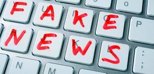 Post de Así cazaron al mago de las 'fake news': Project Veritas y las trampas a medios anti-Trump
