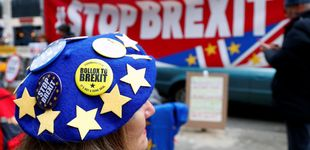 Post de Mi historia del Brexit como corresponsal