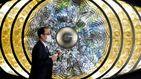 Japón prorrogará el estado de emergencia por la pandemia hasta el 31 de mayo