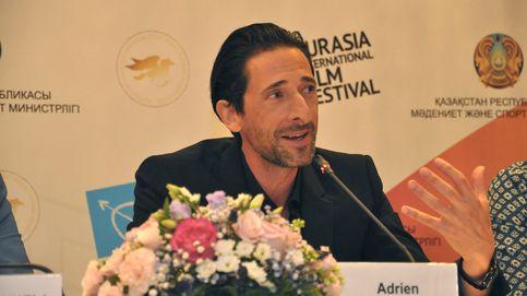 Festival internacional de Cine Eurasia