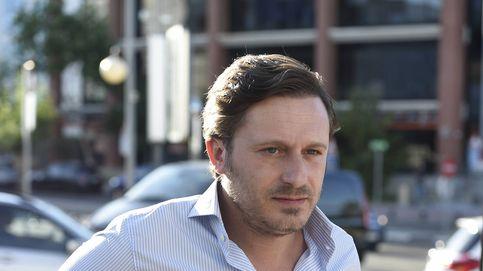 Juan Peña: Estoy roto, porque Ángel Nieto no se merecía morir tan joven
